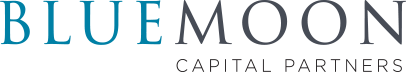 Bluemoon Capital Partners
